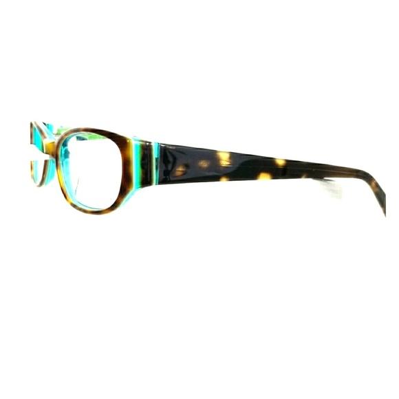 Vera Bradley Brandy Eyeglass Frames | Poshmark
